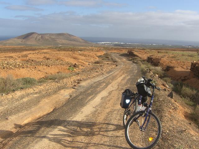 CIMG0926_Desert_Bike_Trail